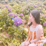 yishan0_0