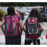 backpackers.phl