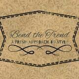 bend_the_trend