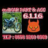 endmar.part.and.acc