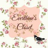 everthinescloset