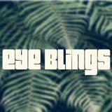 eyeblings