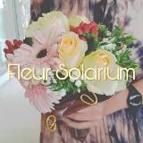 fleur_solarium