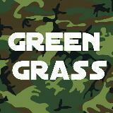 greengrassbdg