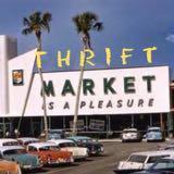 thriftmarket.id