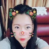 mei.yuan