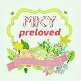 mky_preloved