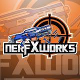 nerfxworks