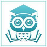 owlslearningcentre