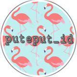 putryf