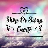 shoporswap.cvt