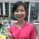 sister_liao