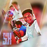 sreekanesan96