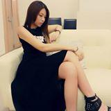 yc_cheng09820