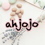 _ahjojo