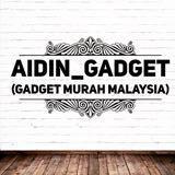 aidin_gadget