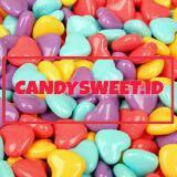 candysweet.id