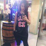 casandra_aguilon