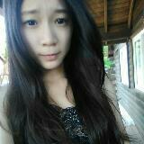 cute60429