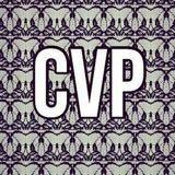 cvpstorehouse