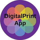 digitalprintapp