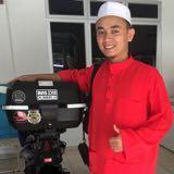 encik_rahman