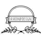 fashionbydesignz
