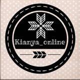 kianyazi_online