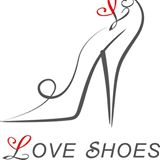 loveshoes18
