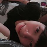 luviky_gallery