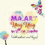 maestra_phen