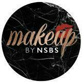 makeupbynsbs