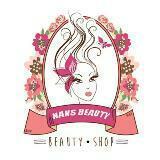 nans_beauty