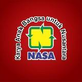 nasa.informasi
