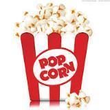 pop.corn