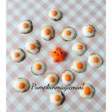 pumpkinmagicmini