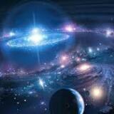 quasi_stellar