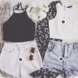 snap_n_buy