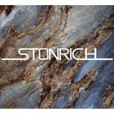 stonrich_sg