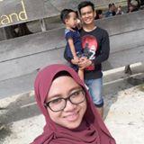 wani_moko