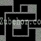 zubehor.co