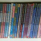 a.s.books