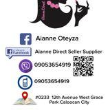 aianne020