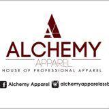 alchemyapparel