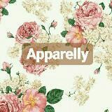 apparelly_item