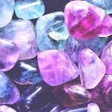 crystalballs
