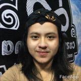 dnpraditya27
