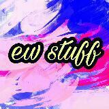 ewstuff