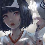 eye_angel