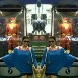 fashionistamom73